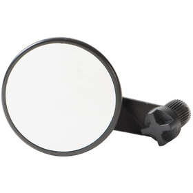 PROLINE Bar End Mirror